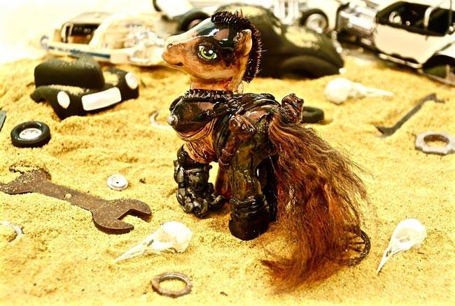 my-little-pony-mad-max-tail