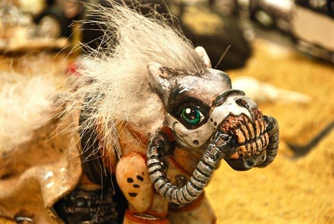 my-little-pony-mad-max-teeth
