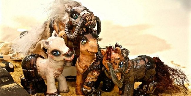 my-little-pony-mad-max-top