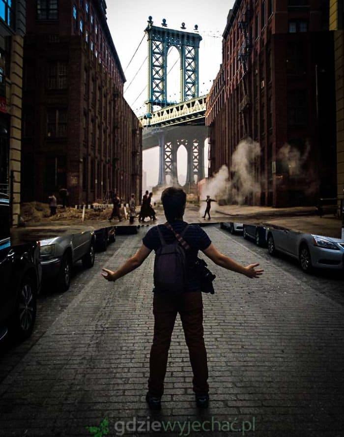 new-york-movies-america