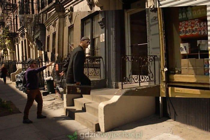 new-york-movies-leon