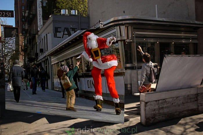 new-york-movies-santa