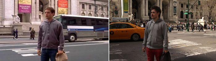 new-york-movies-spiderman