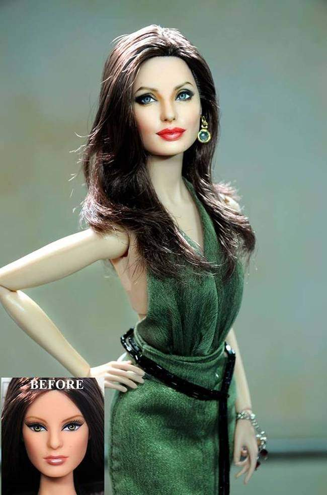 noel-cruz-celebrity-dolls-angelina-jolie