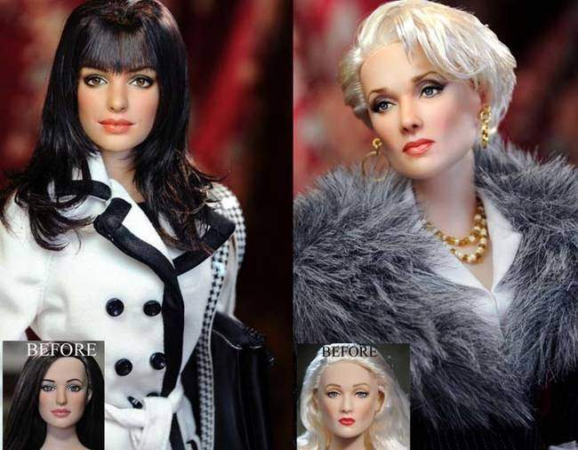 noel-cruz-celebrity-dolls-devil-wears-prada