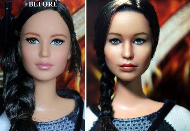 noel-cruz-celebrity-dolls-jennifer-lawrence