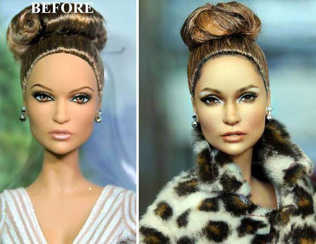 noel-cruz-celebrity-dolls-jennifer-lopez