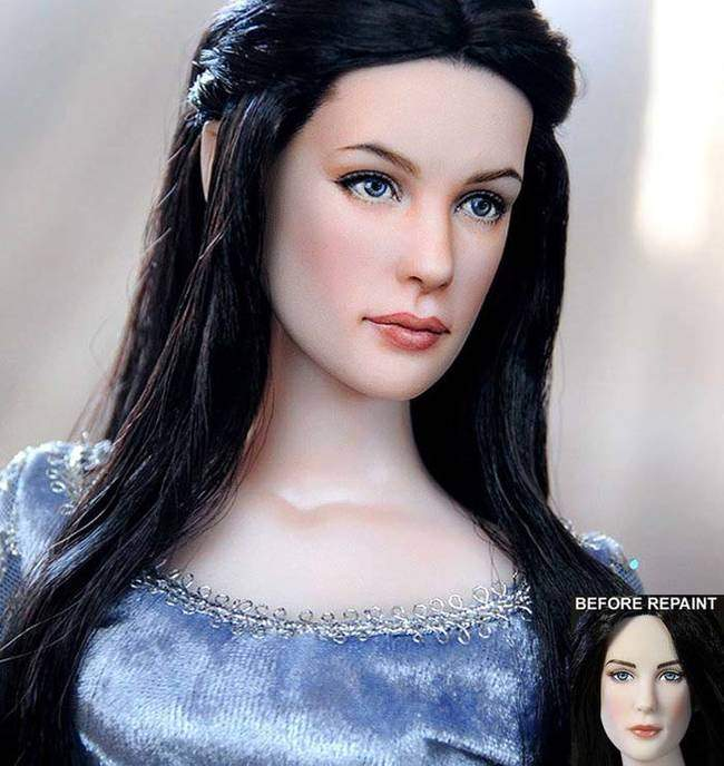 noel-cruz-celebrity-dolls-liv-tyler