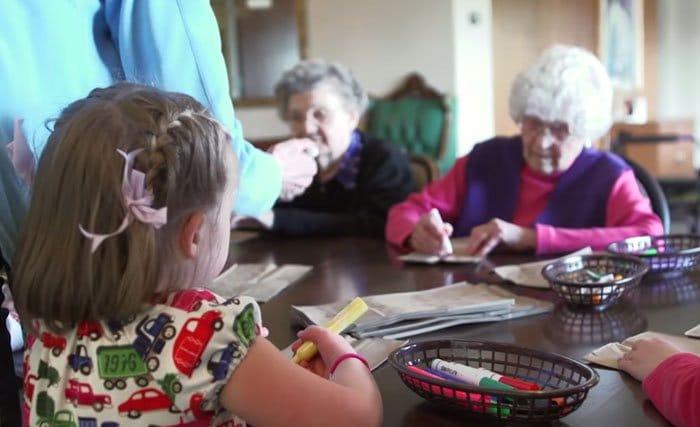 nursing-home-activities