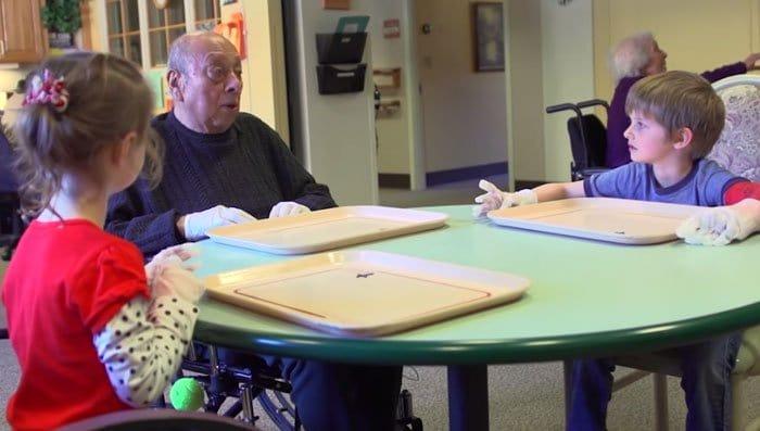 nursing-home-disability