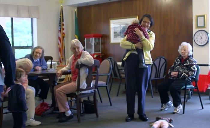 nursing-home-family
