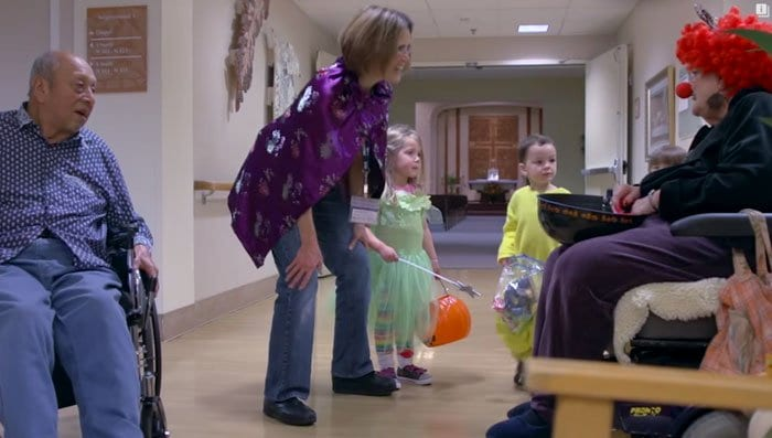 nursing-home-fear