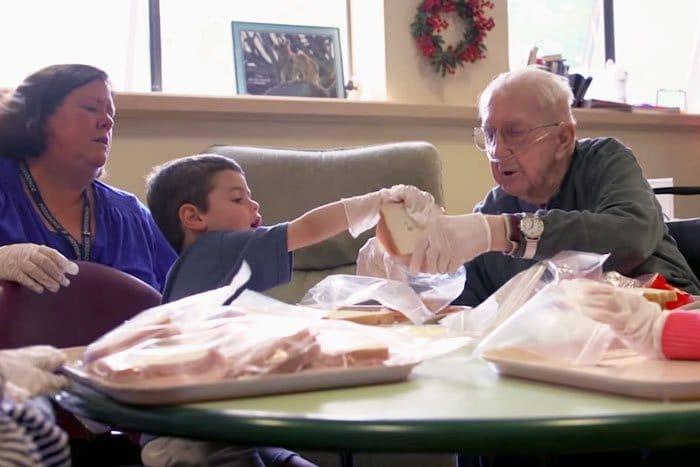 nursing-home-kids