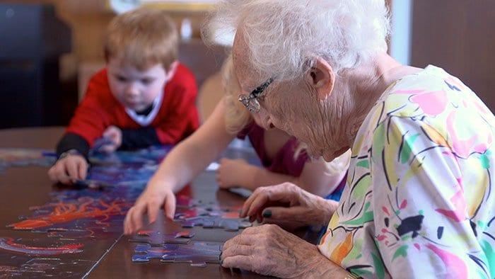 nursing-home-puzzle