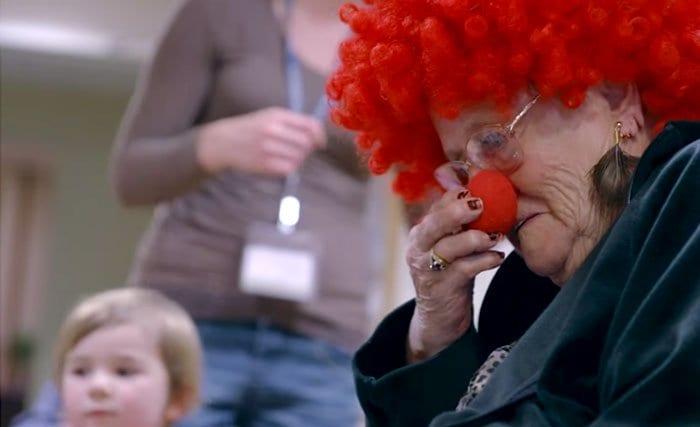 nursing-home-wig