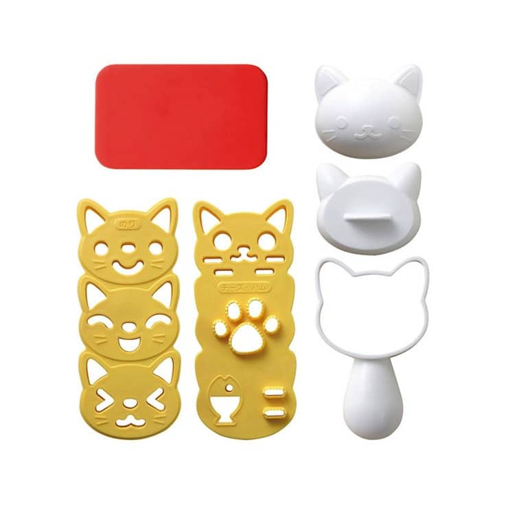 onigiri-feline