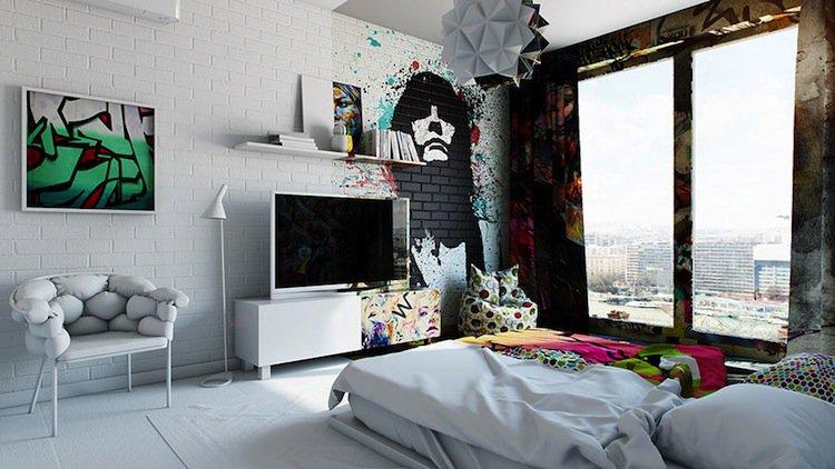 pavel-room