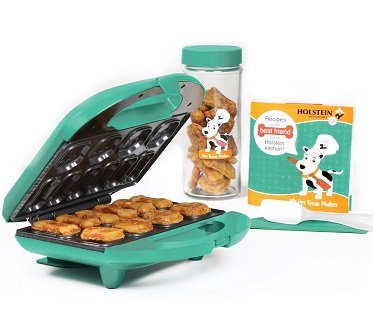 pet treat maker biscuits