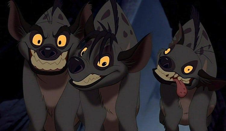 pugletto-hyenas