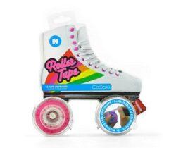 roller skate tape dispenser
