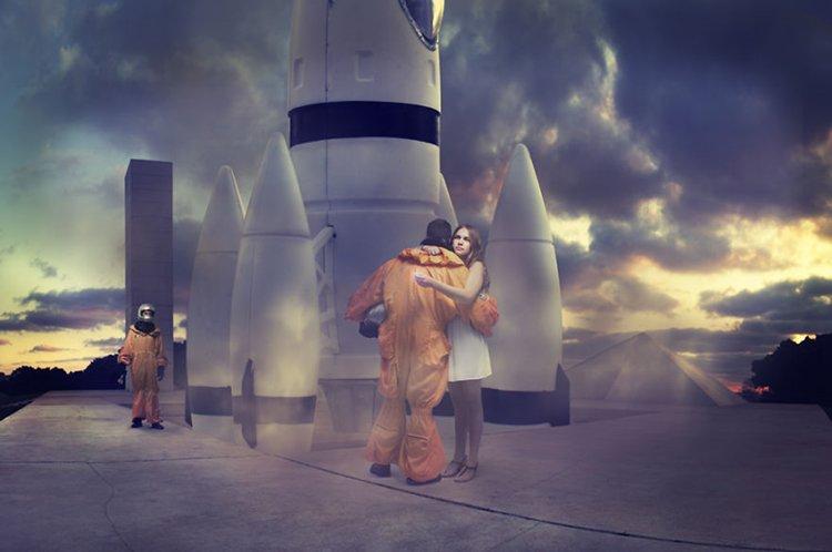 ronen-goldman-rocket