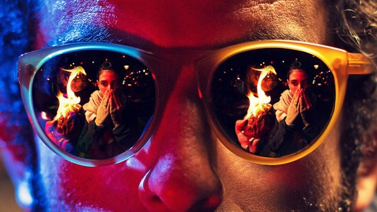 ronen-goldman-sunglasses
