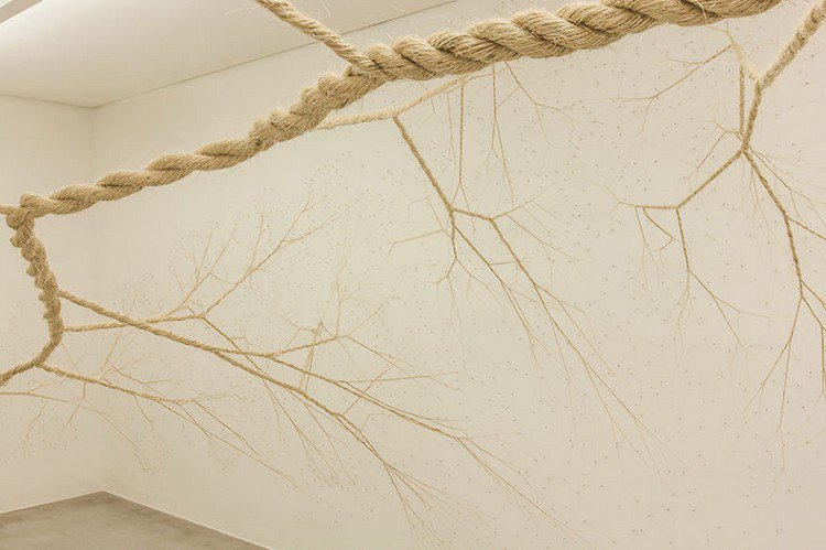rope formation room