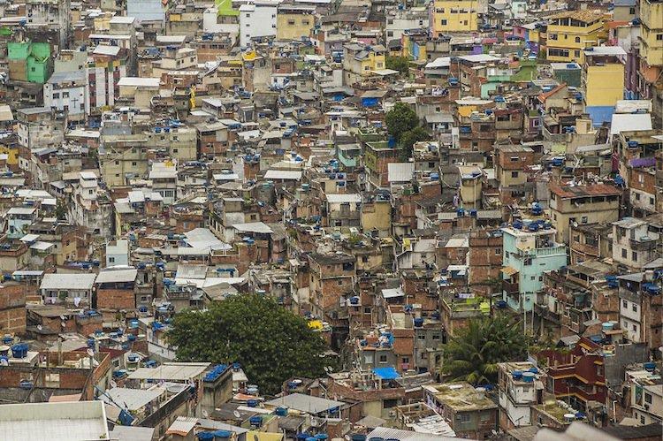 sam-scrimshaw-favela