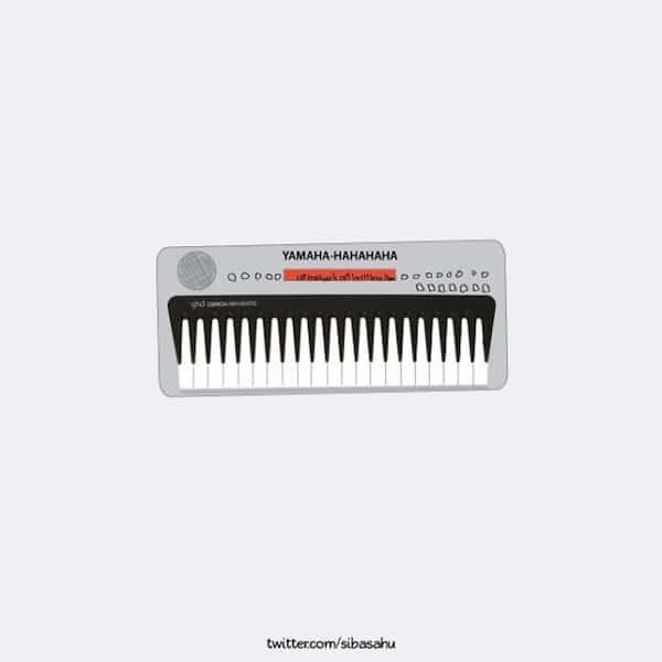 siba-keyboard