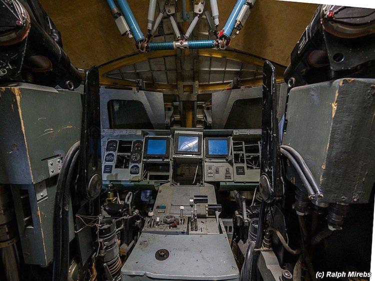 soviet-inside