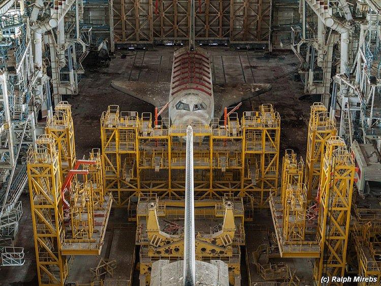 soviet-shuttle