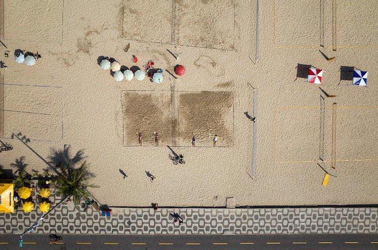 sports-beach