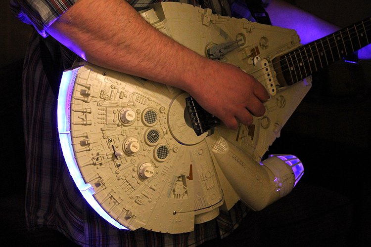 star-wars-guitar-top