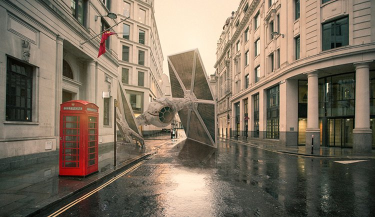 star-wars-nicolas-amiard-london