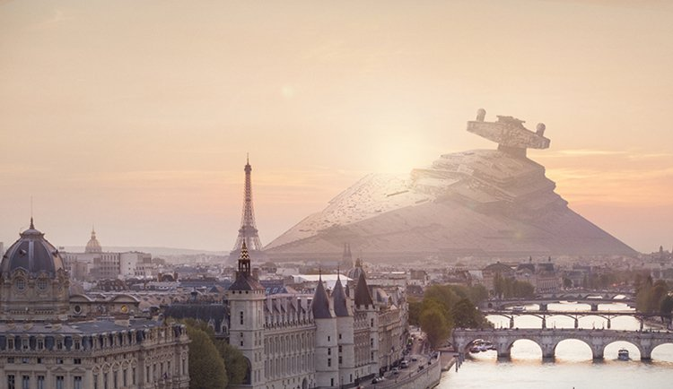 star-wars-nicolas-amiard-paris