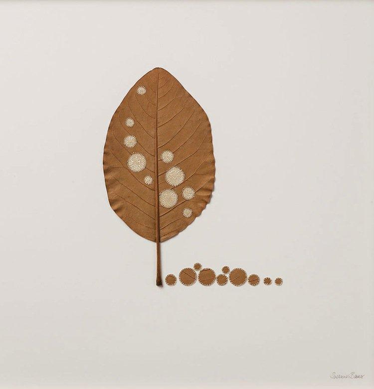 susanna-leaves