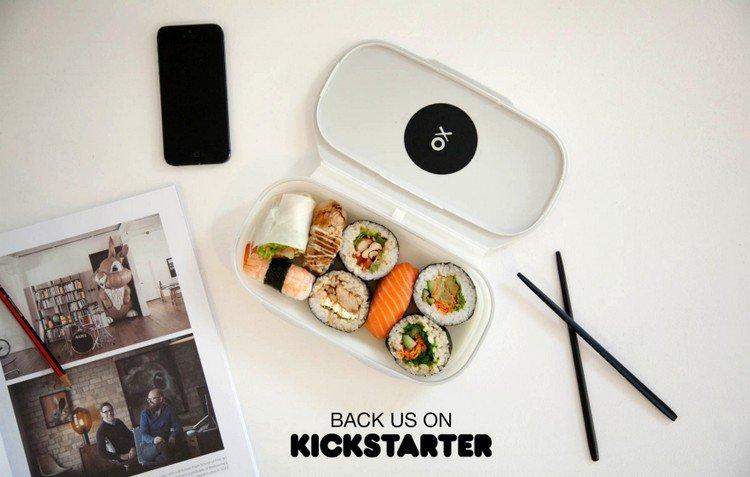 susheco kickstarter