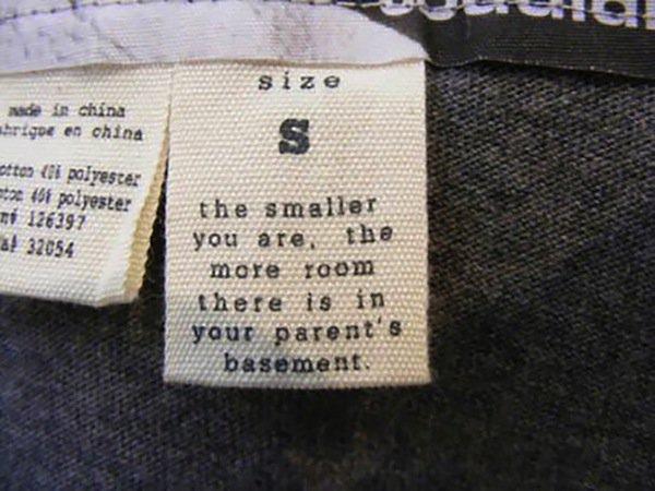 tags-basement