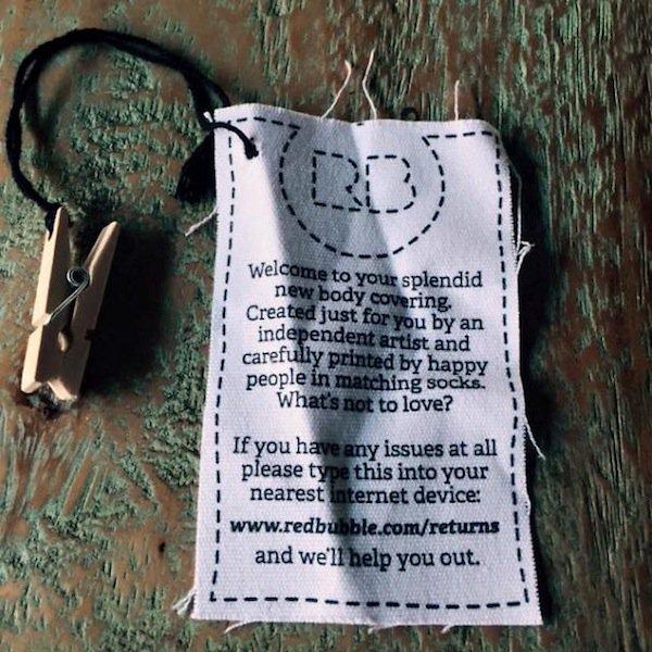 tags-happy