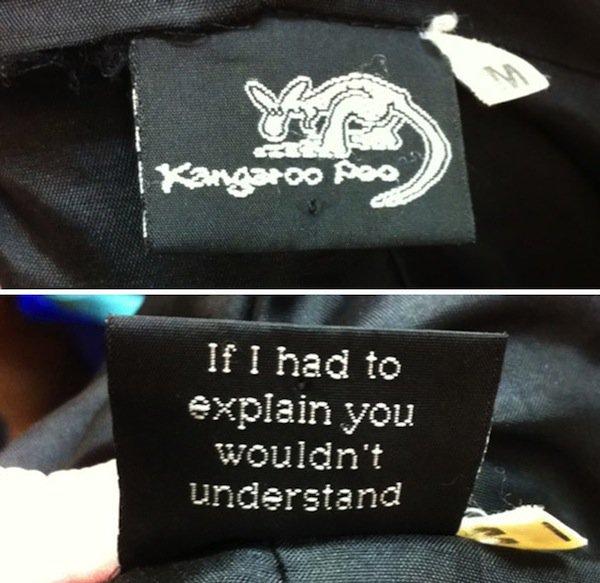 tags-kangaroo