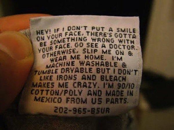 tags-smile