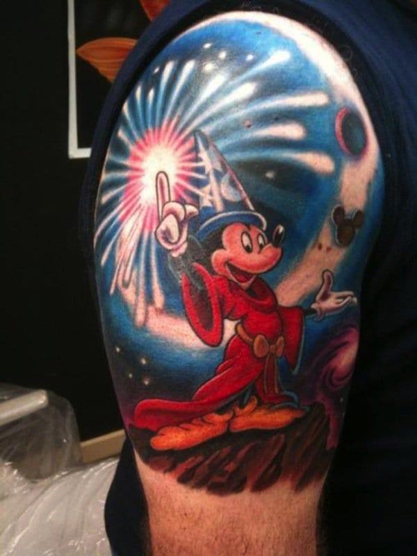 tattoo-fantasia