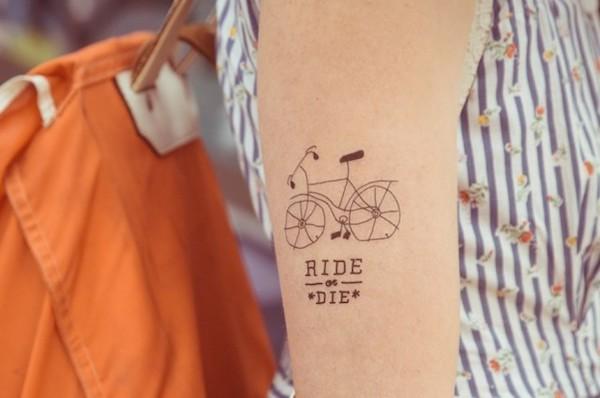 tattoo-tattaa-temporary-tatts-bike