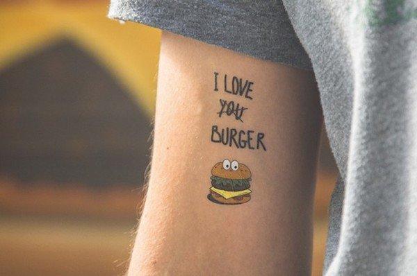 tattoo-tattaa-temporary-tatts-love