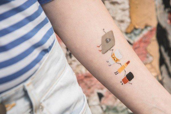 tattoo-tattaa-temporary-tatts-pals