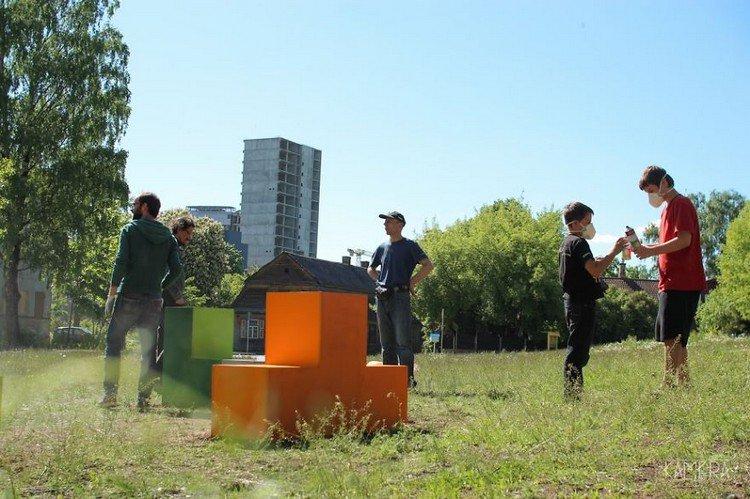 tetris furniture people fieldtetris furniture people field