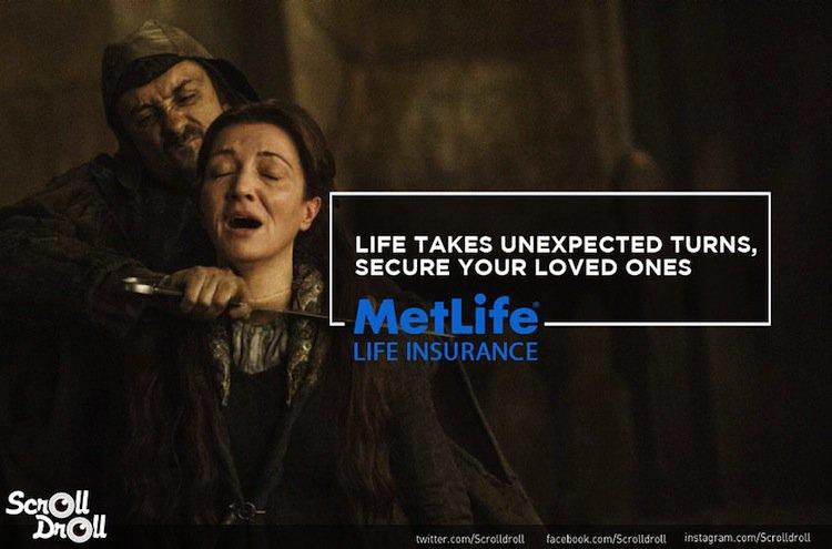thrones-metife