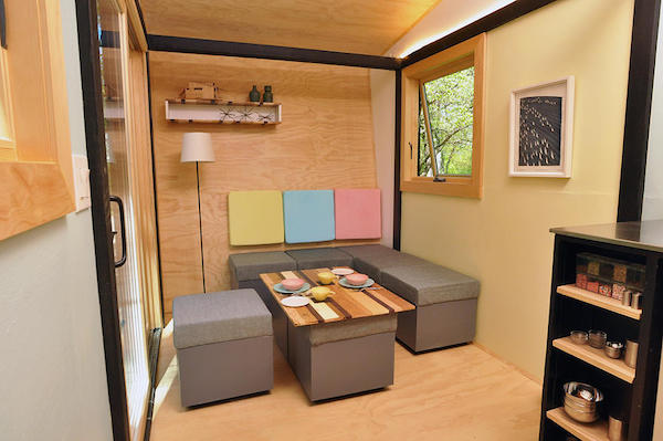 tiny-house-toy-box-seating