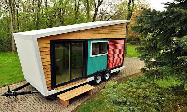 tiny-house-toy-box-side