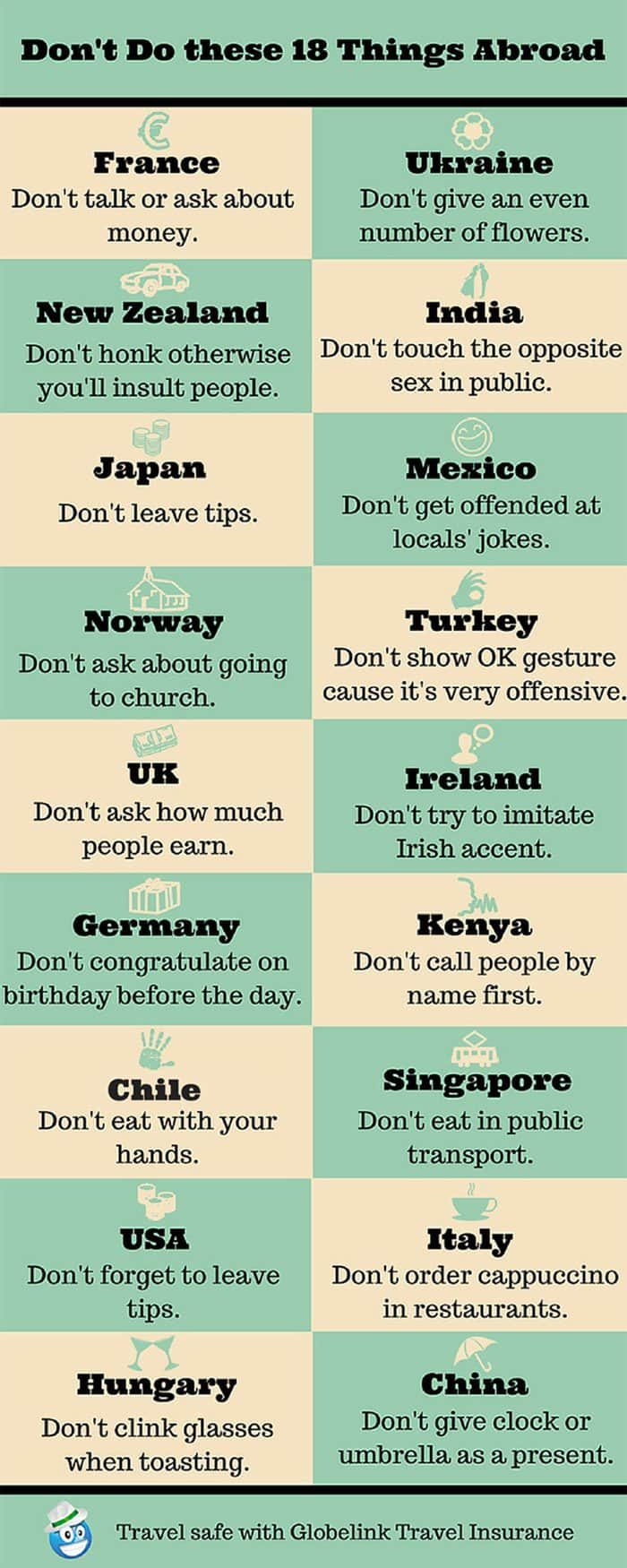 [Image: traditions-customs-laws-around-the-world...advice.jpg]